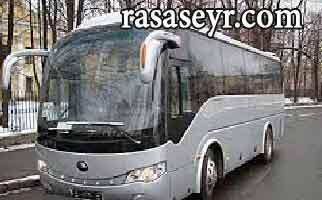 اجاره-و-دربستی-اتوبوس-و-مینی-بوس-رسا-سیر32