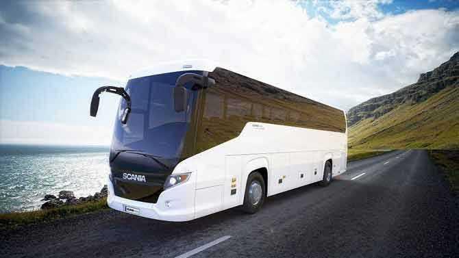 اجاره اتوبوس اجاره اتوبوس بهشت زهرا قیمت اجاره مینی بوس اجاره اتوبوس واحد گشت اتوبوس وی آی پی اتوبوس ارزان