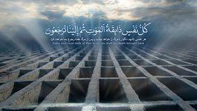 زیارت-اهل-قبور بهشت زهرا